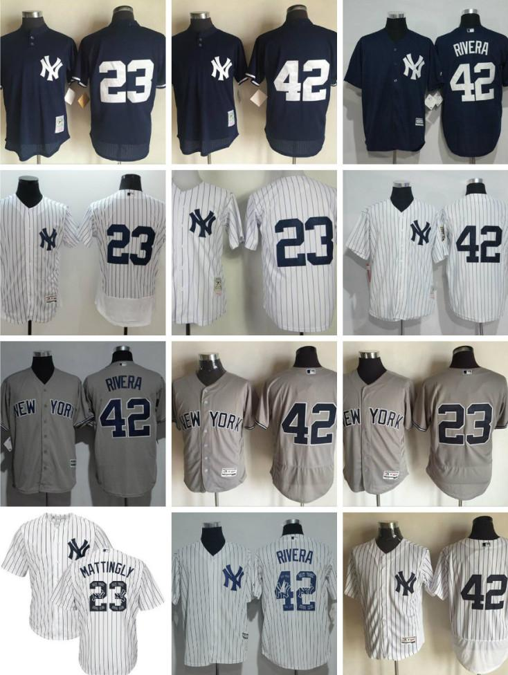 best service 55211 0947e promo code for new york yankees mariano rivera 42 red ...