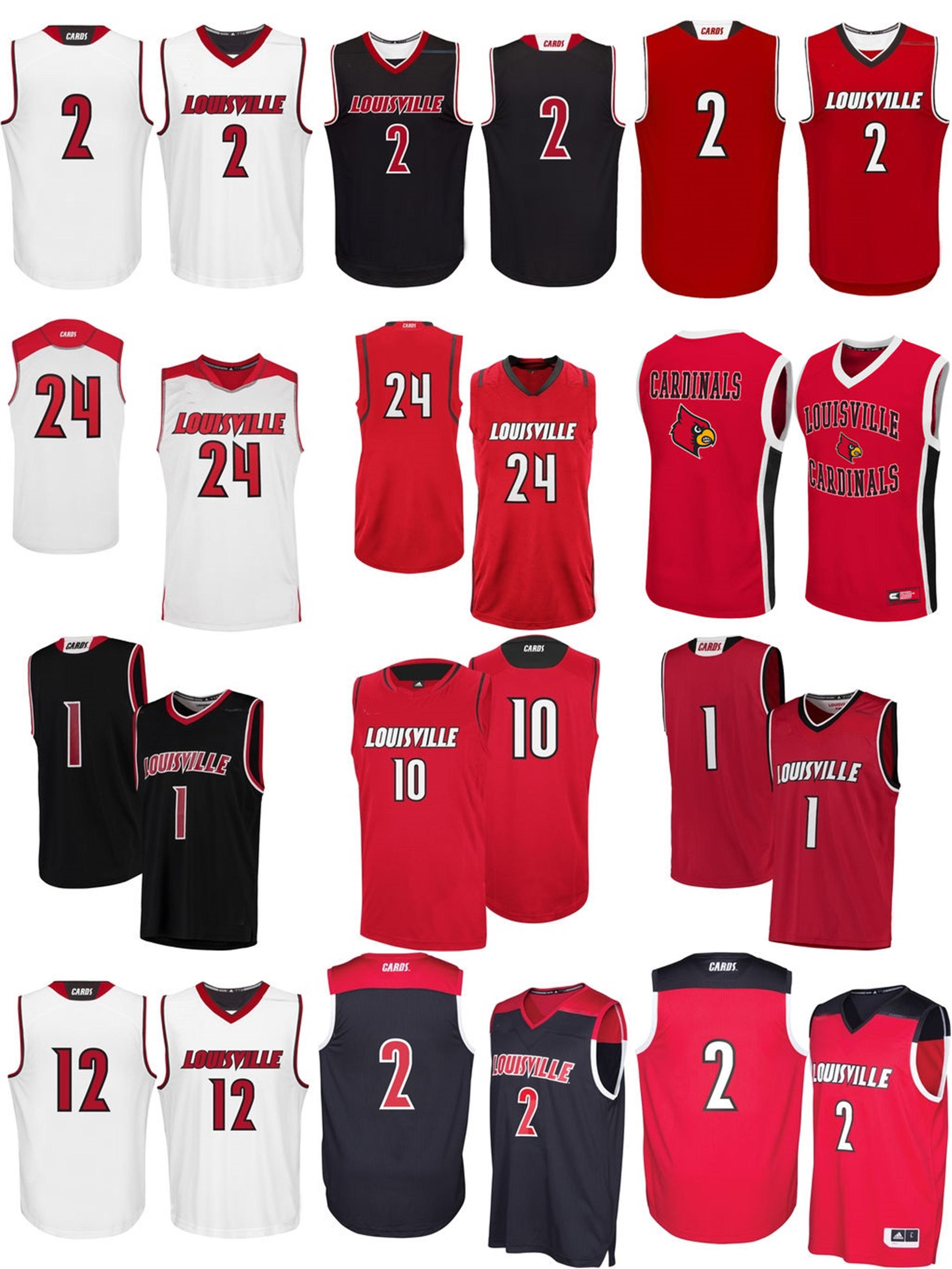 College team Apparel for kids