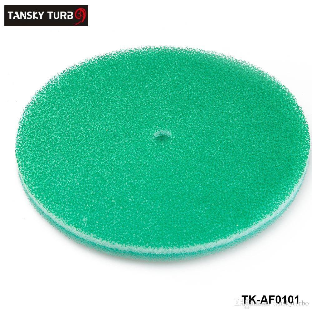 Tansky - Schiuma di filtro aria / filtro aria / filtro aria BMW Mini Cooper S JCW W11 R52 R53 01-06 TK-AF0101-1P