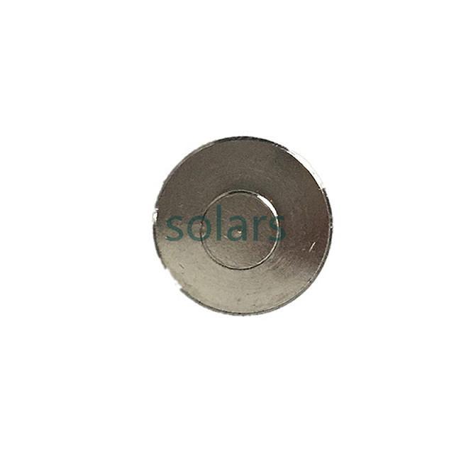 Аутентичные Yocan катушки крышки для Evolve Plus XL Evolve Pandon NYX катушки воск Резервер защитный колпачок 5 шт. в упаковке 100% оригинал