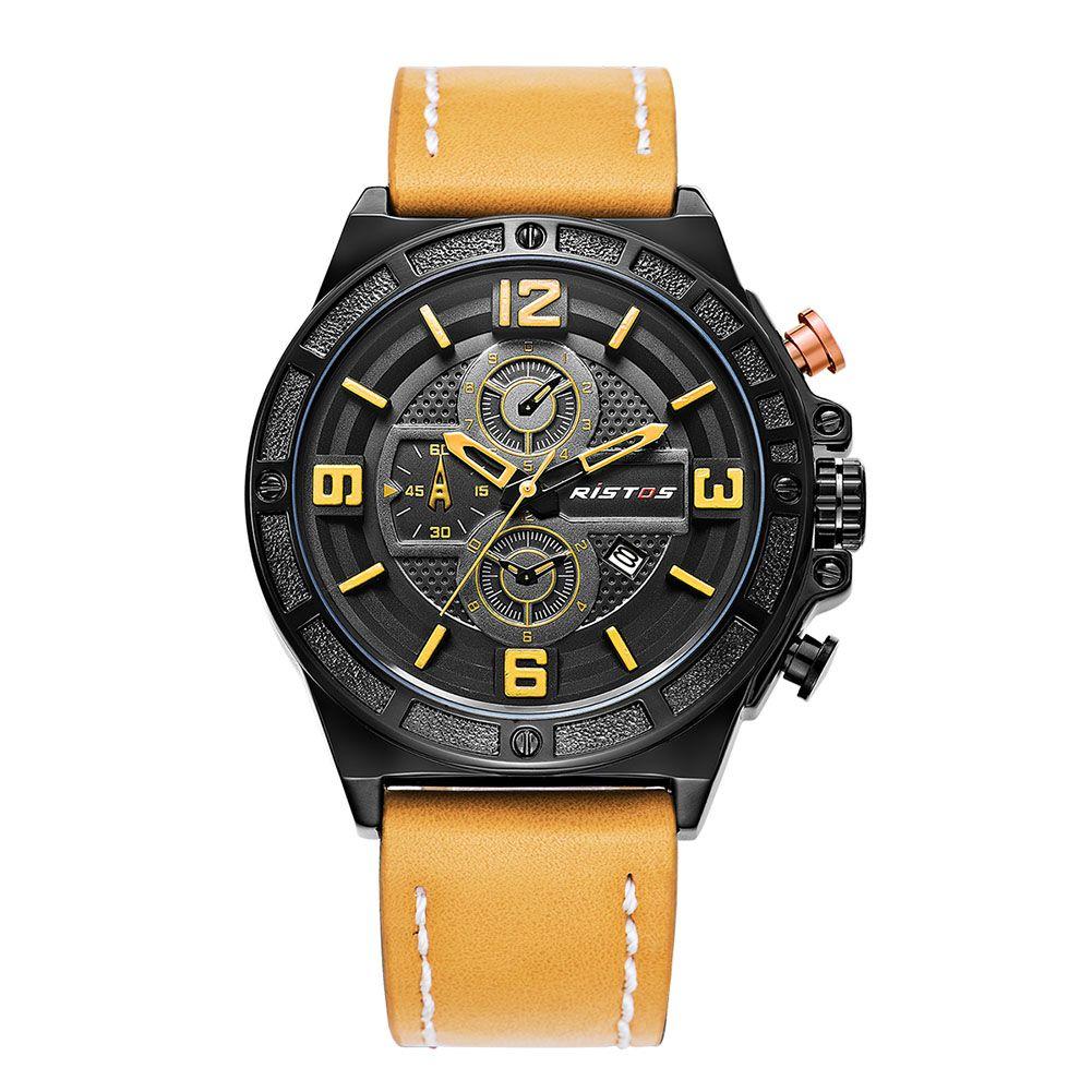 Фирма ristos часы наручные часы т58 купить в нижнем новгороде
