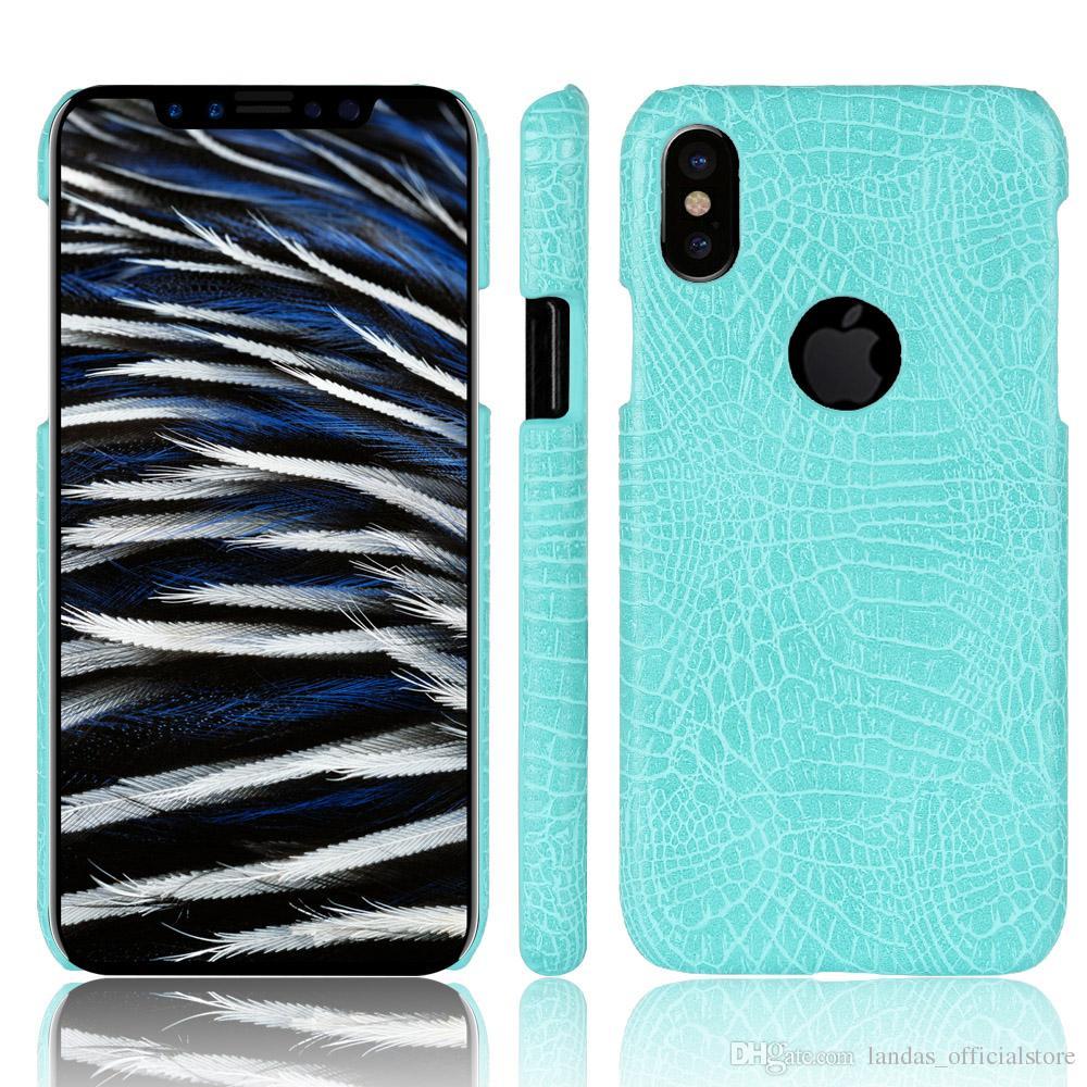 iphone 8 case crocodile