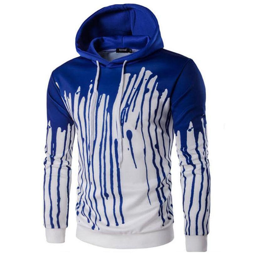 24413b12d8b Wholesale- New Hip Hop 3D Printed Hoodies Men Brand Fashion Both ...