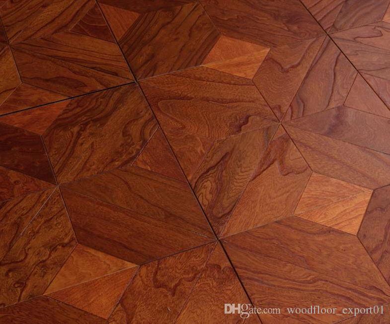 Oak Bedroom Set Deck Laminate Flooring Floor Tool Household Home Decoration Decor Livingmall Floorin Carpet