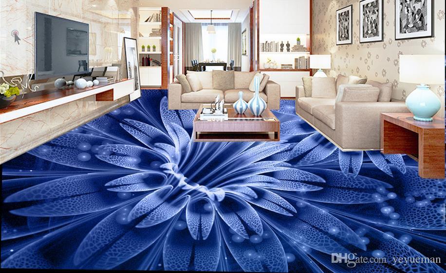 Flower Carpets Designs