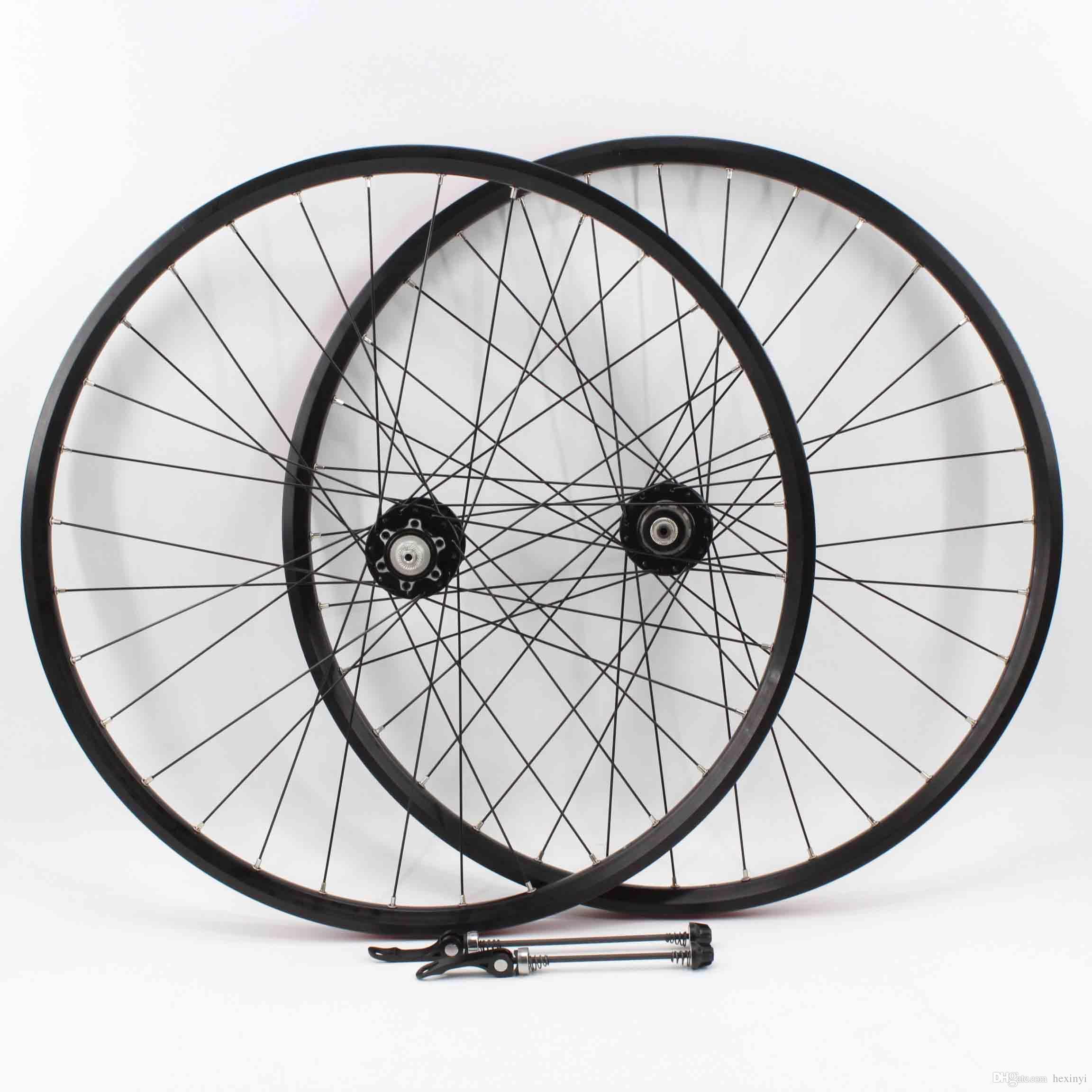 Sale New Arrival 20 26 27 5 29er Inch Mountain Bike Aluminum Alloy
