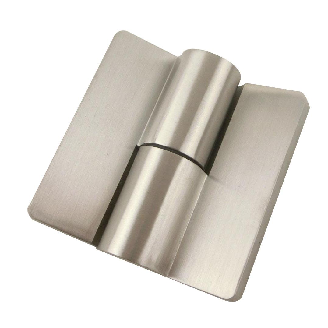 2018 304 Stainless Steel And Zinc Alloy Door Hinges For Jib Door Public Toilet Partition Hardware Series From Hellostar $13.41   Dhgate.Com  sc 1 st  DHgate.com & 2018 304 Stainless Steel And Zinc Alloy Door Hinges For Jib Door ...