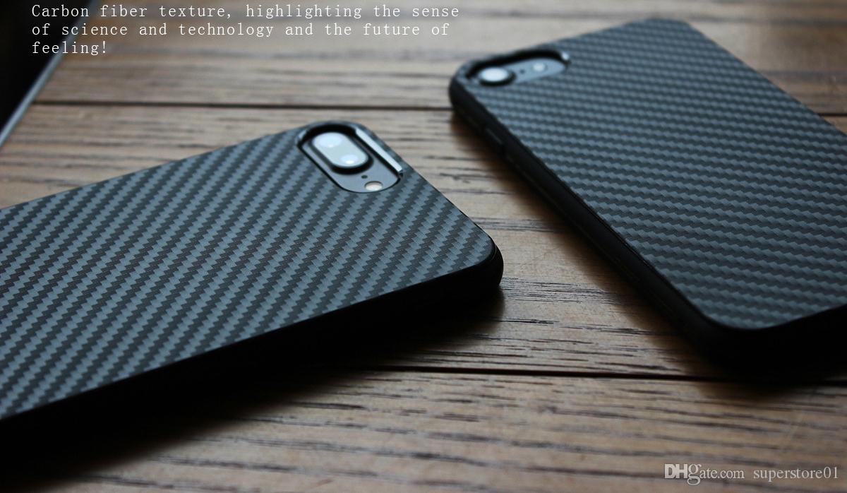 Handy Fällen Fashion Mobile schützen Abdeckung TPU Streifen Solid Mix Farbe Handy Shell Weihnachtsgeschenk