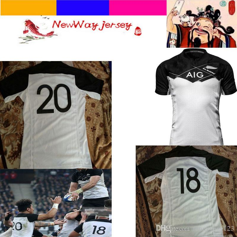 New zealand rugby shop online