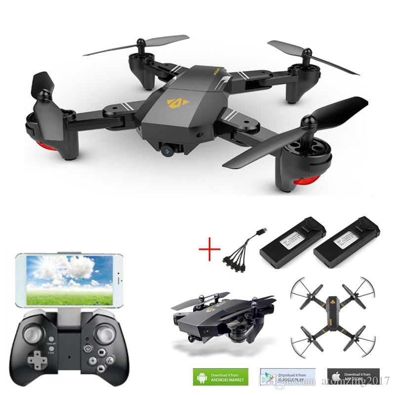 toy remote control helicopter with video camera with 404351992 on Radio Control Car Ferrari 458 Italia Supercar In Red 118 Scale Official Rc Model 1673 P likewise X6sw Wifi Fpv Toys Camera Rc Helicopter Drone Quadcopter Gopro Professional Drones With Camera Hd Vs Drone also Rc Drone Quadcopter Black Symbol likewise Syma W25 Rc Helicopter together with 32717856488.