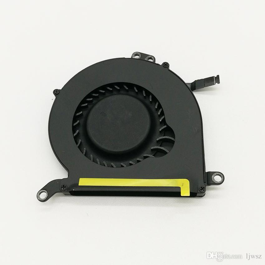 Laptop-Ventilator für APPLE MACBOOK LUFT A1369 MC503 MC504 MC965 A1466 13