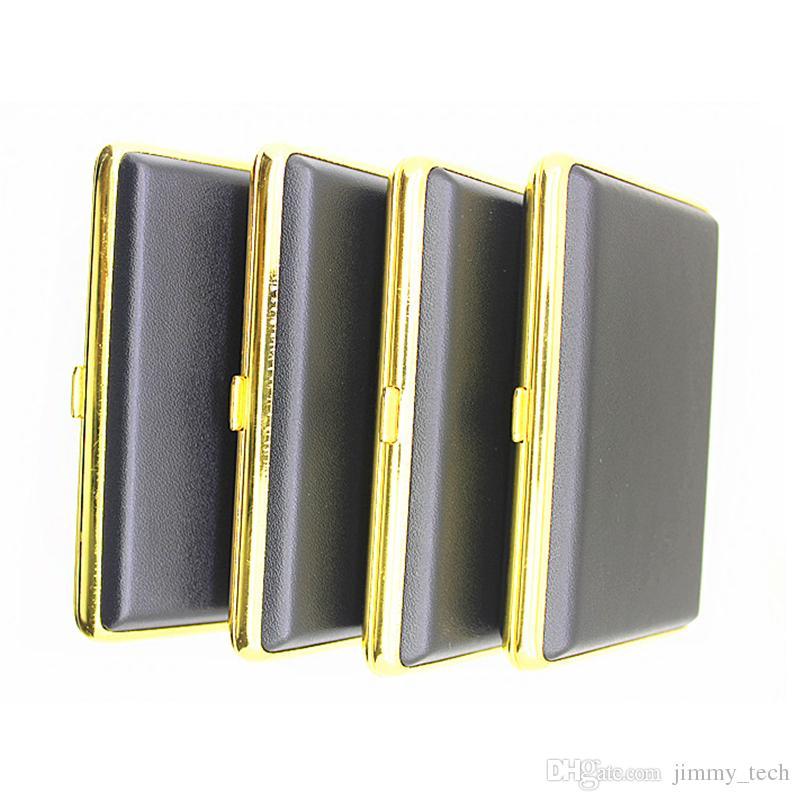 Melhor qualidade cera vaporizador de óleo mini vape pen ouro cor bud touch bateria cartucho clássico vazio para óleo grosso DHL frete grátis