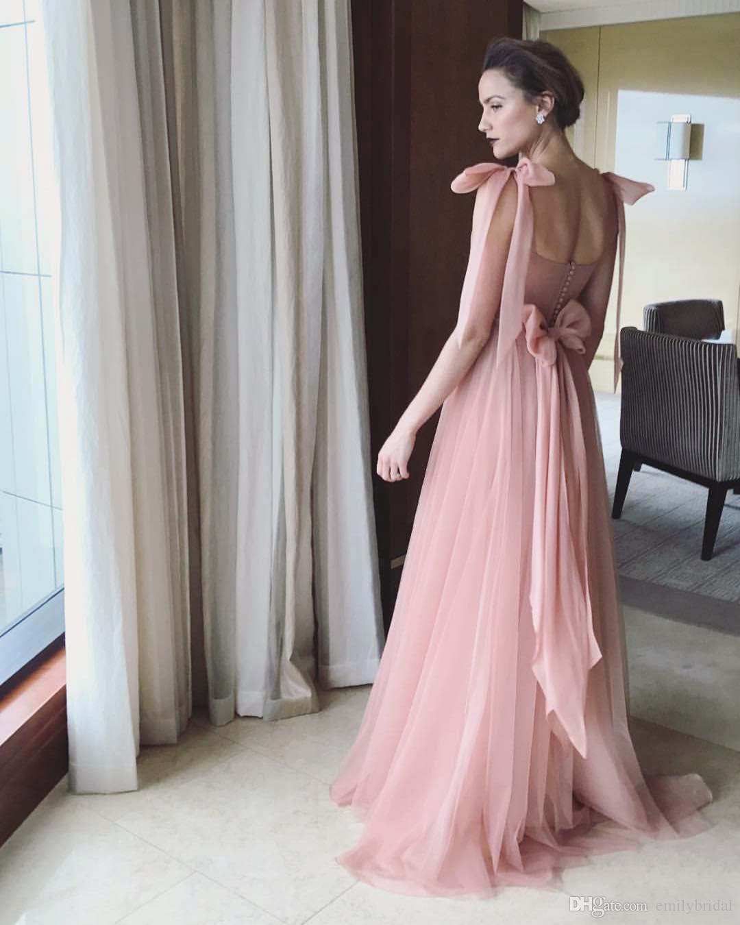 Gemütlich Prom Kleid Sexy Fotos - Hochzeit Kleid Stile Ideen ...