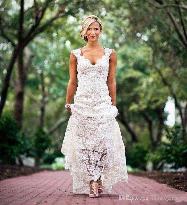 Cher Wedding Dress Wedding Dresses