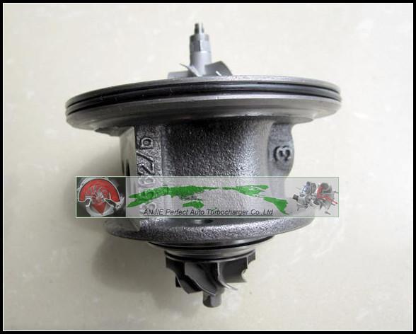 Turbo turbocharger cartridge KP35 CHRA 54359880005 54359700005 54359710005 for Citroen Fiat Lancia Opel Peugeot 1.3 JTD (2)