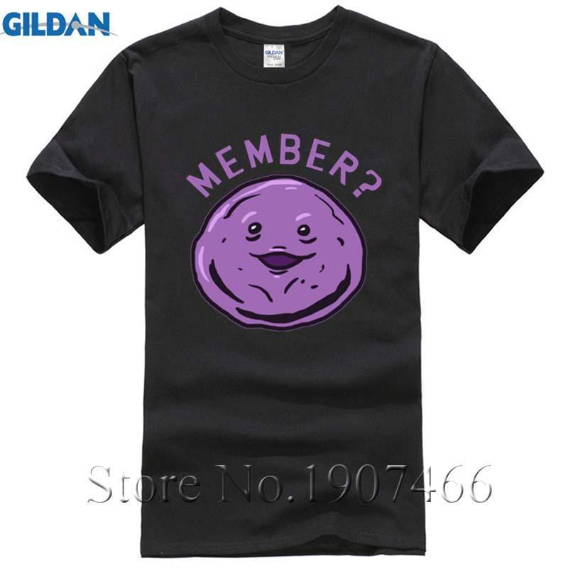 86b7db6e85aea Satın Al Üye Berries Komik Güney Parkı Erkekler T Shirt Yeni Erkekler 'S  Moda Kısa Kollu Komik O Boyun T Gömlek Ucuz Ekip Boyun, $11.01 |  DHgate.Com'da
