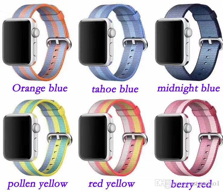 apple watch 4 bands 44mm