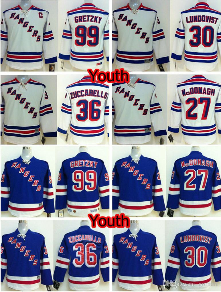 ... 27 ryan mcdonagh purple authentic fights cancer stitched nhl jersey  95ed5 ba481 low cost green salute to service ice hockey jerseys new york  rangers ... b9997f2cf