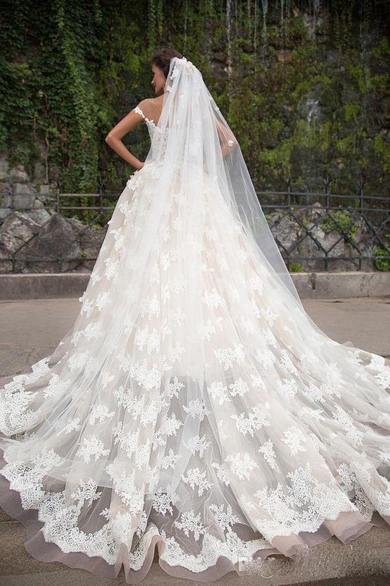 2018 Skinny Girl Mermaid Lace Wedding Dresses Sleeveless Sweetheart ...