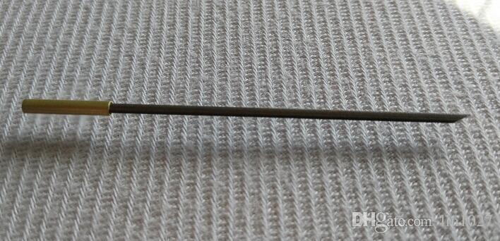 Teile der Tinfol-Werkzeuge Schlosserwerkzeuge sperren Pickwerkzeuge versandkostenfrei