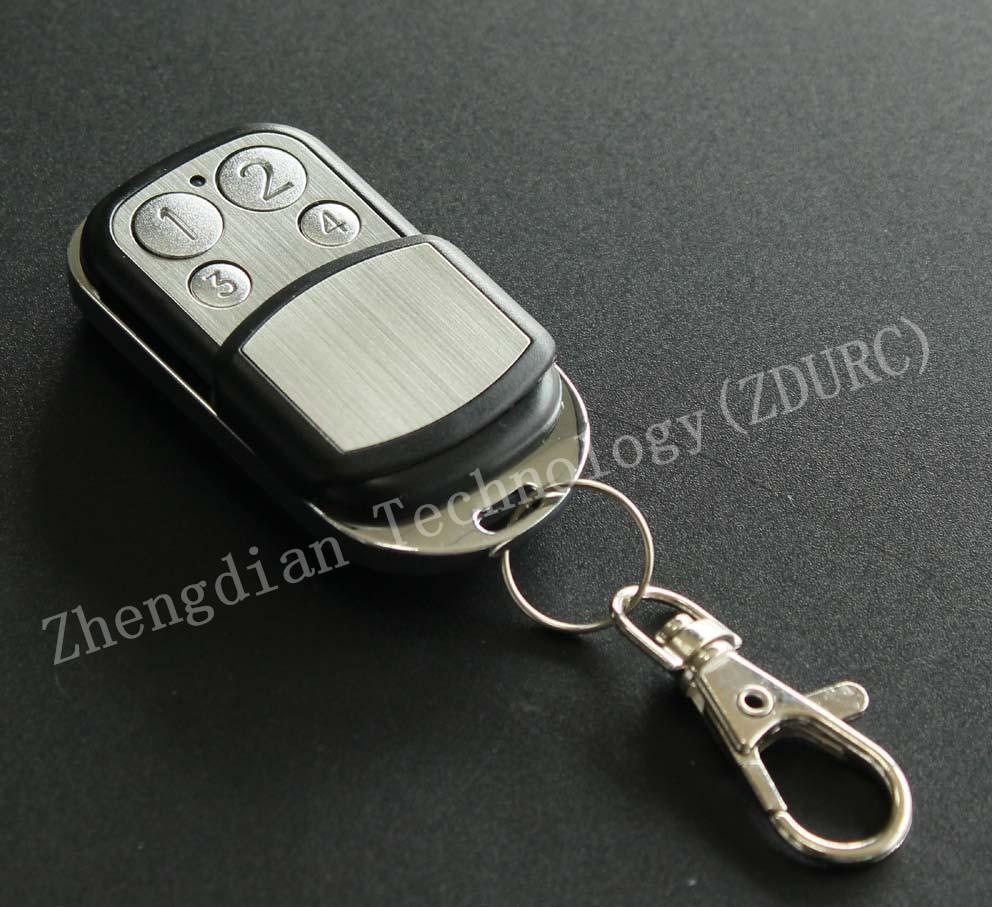 type with chamberlain remote house garage doorener change battery to regard clicker intended universal striking opener door your control for
