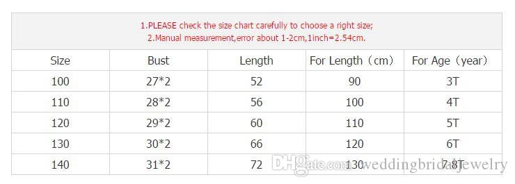 Ceremony Flower Bow Dresses For Girl Costume Fashion Teenager Children Deguisement Frock Kid Ball Gown Floral Wedding Prom Costume