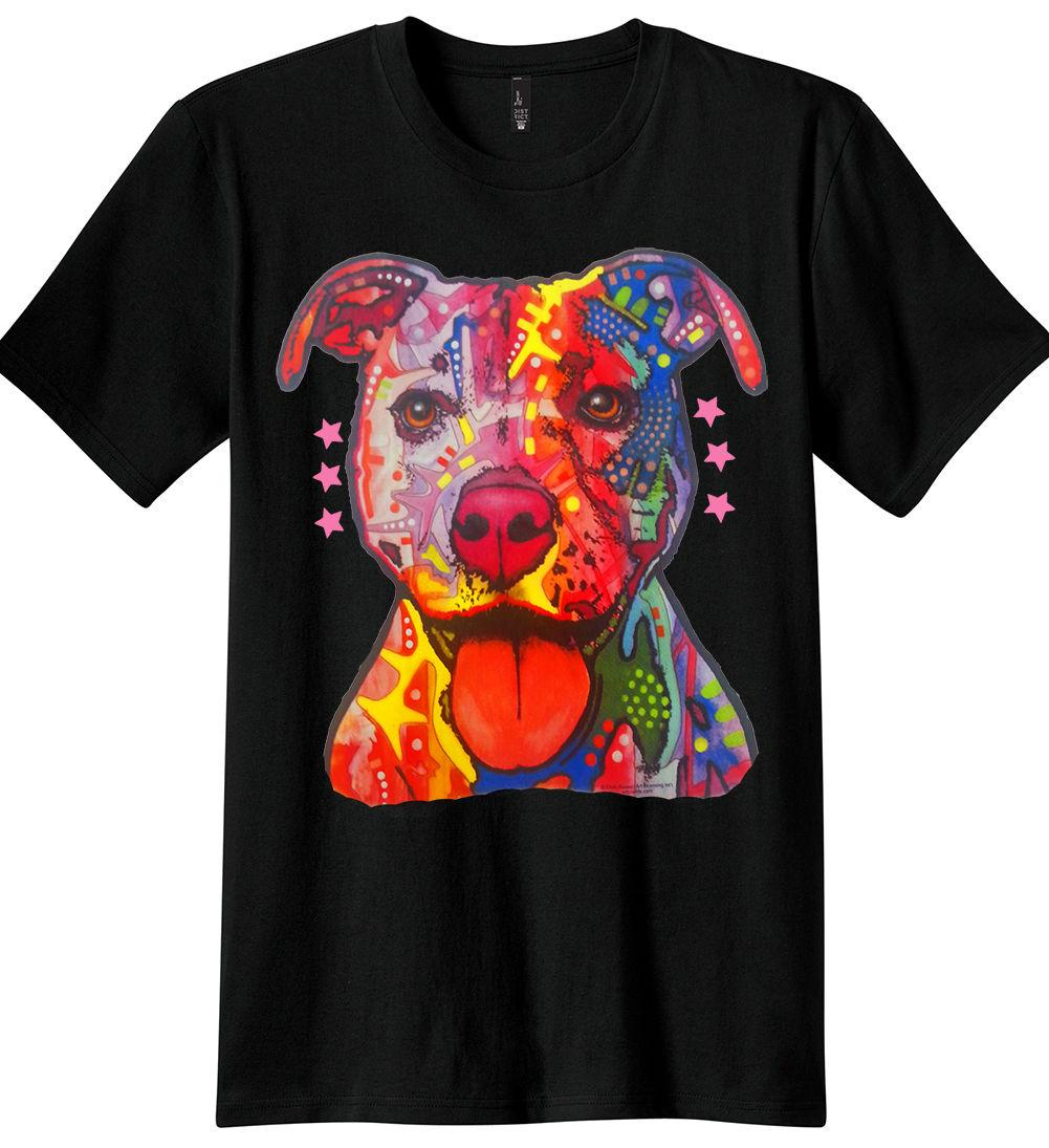 Neon t shirts greek t shirts for Neon custom t shirts