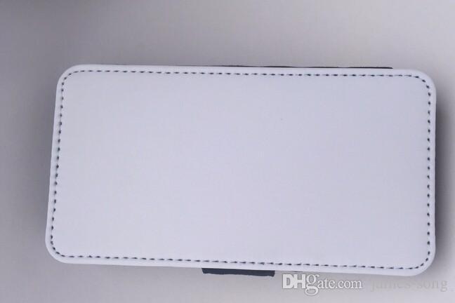 삼성 갤럭시 A3 A5 A7 A8 A9 J1 MINI J2 J3 J5 J7 2016 2017 프라임 2D 열 전사 프레스 인쇄 지갑 케이스 승화 pu 가죽