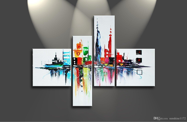 Großartig Professionelle Kunst Framing Fotos - Benutzerdefinierte ...