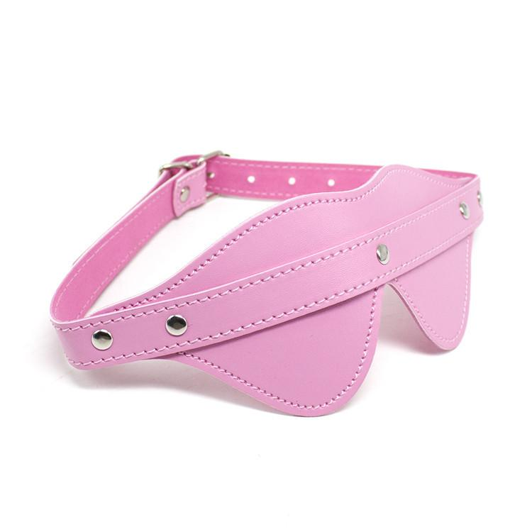 Adult sex games female use sex eye mask blindfold sexy fetish sex products toy for her