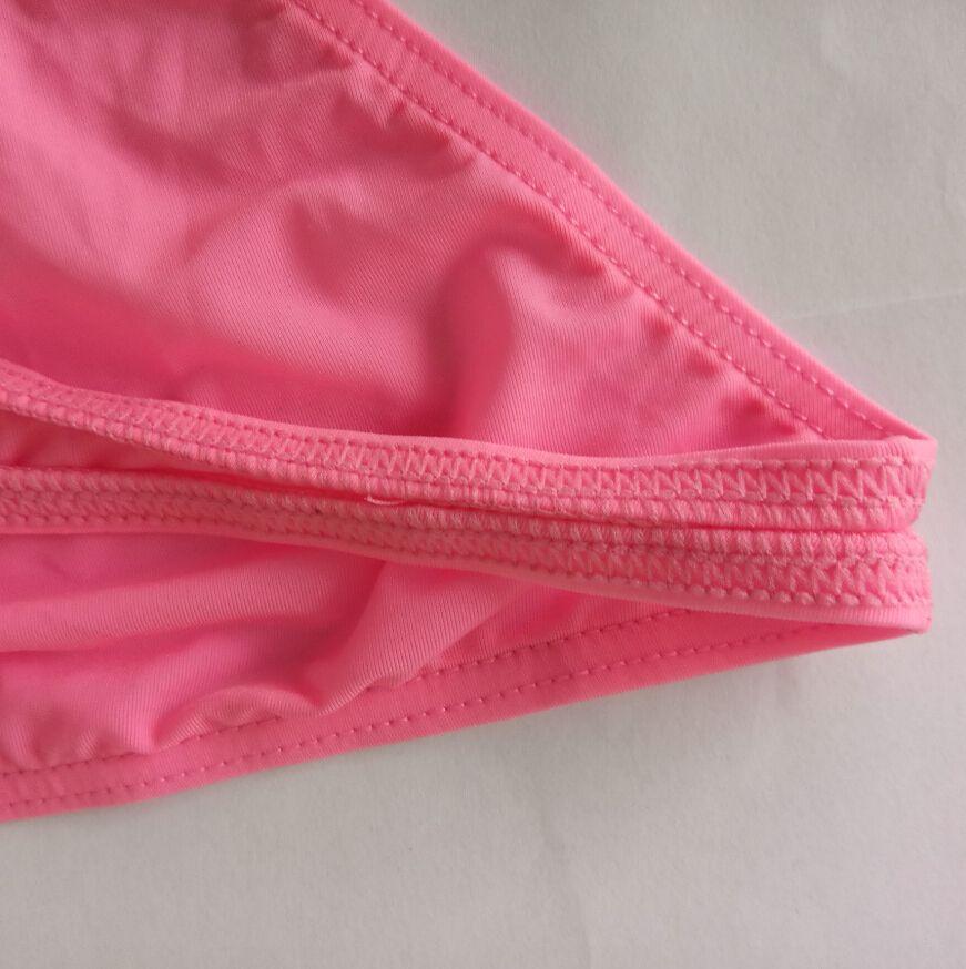 2017 Fashion sexy Hot Jockstrap Mesh Thongs G-Strings Mans Underwear Male Men's Briefs Shorts Low Rise Bulge Pouch Boy Underpant