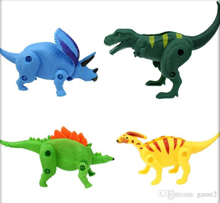wholesale low price dinosaur egg water hatching growing dinosaur eggs expansion cracks magic cute children kids toy creative funny