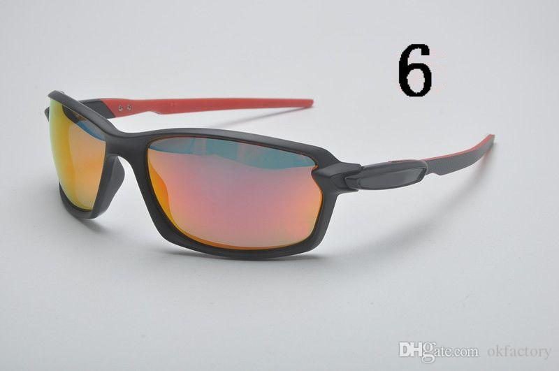 37055a772d2 New Polaroid Sunglasses Fashion Men Goggles Carbon Shift Sports Sunglasses  Multicolor Lens Chose Cycling Travelling Goggles Eyewear Sunglasses Cycling  ...