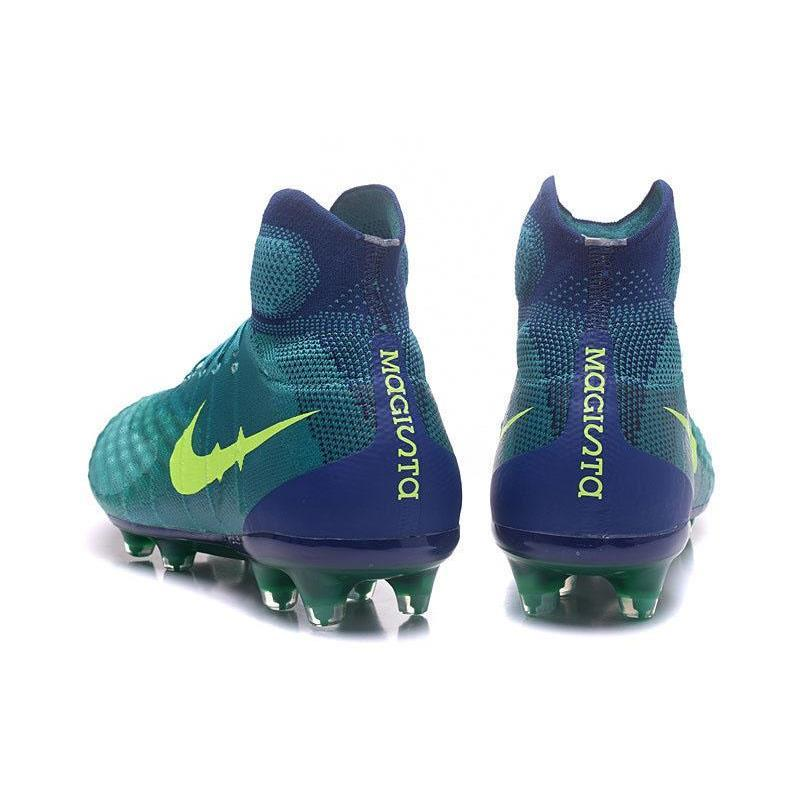 8512e0ede youth boys soccer shoes on sale > OFF79% Discounts