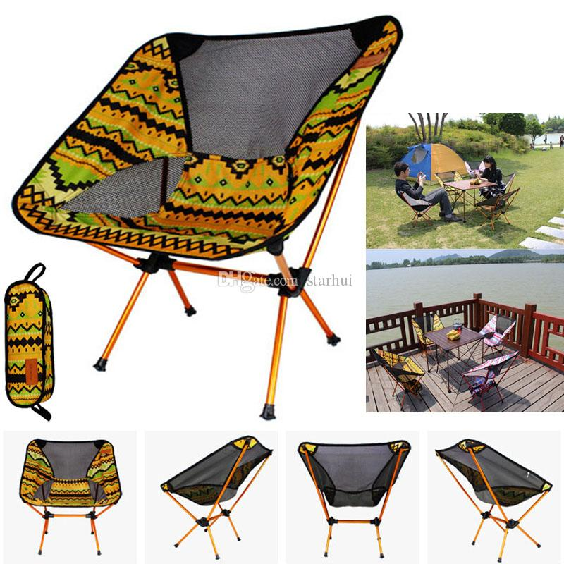 New Outdoor Folding Chair Portable Lightweight Camping Leisure ... on camping tent, tandem camping chairs, cool camping chairs, plush camping chairs, top 10 best camp chairs, rugged camping chairs, long camping chairs, adjustable camping chairs, lightweight hunting chair, beach chairs, coleman side table with chairs, transparent camping chairs, modern camping chairs, women camping chairs, folding camping chairs, best camping chairs, cabela's camping chairs, stackable camping chairs, camp chairs, green sling chairs, folding chairs, low profile camp chairs, fishing chairs, fun camping chairs, triple camp chairs, waterproof camping chairs,