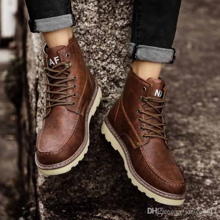 Men s Boots: Latest Styles, Trends and Reviews GQ GQ 72