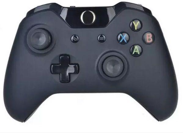 Wireless Controller for XBox One Elite Gamepad Joystick Joypad PC Receiver XBox One for Microsoft XBox One