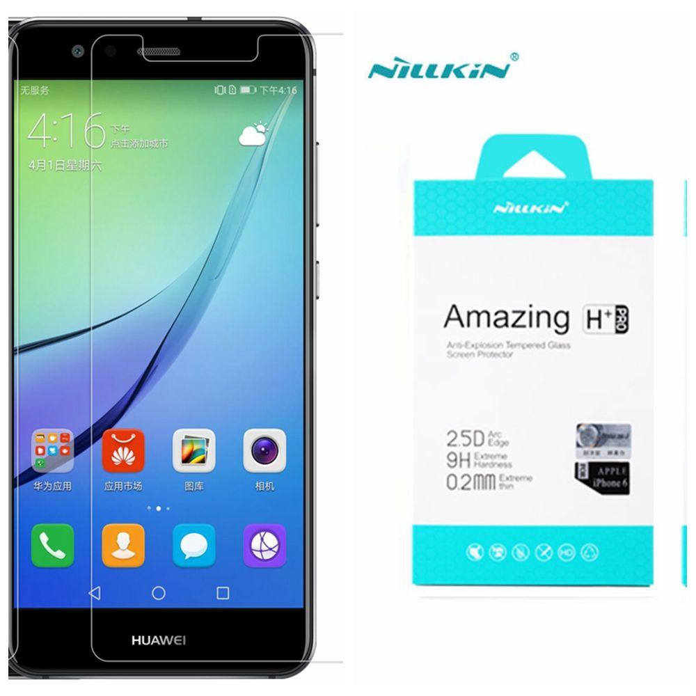 Best Of Huawei Nova Lite 3 壁紙 On Kuruna