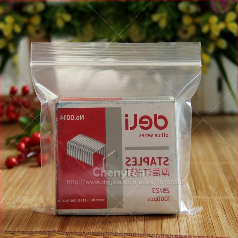 12x12cm thick 6mil clear food zip lock plastic poly bags 47x47 plastic storage self sealed bag from chenyfen dhgatecom