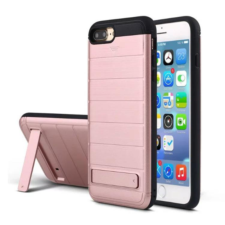 coque multifonction iphone 6