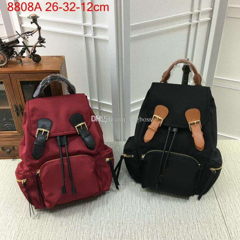 0be4b60552 High Quality Cloth Bag Women Backpack Handbag Lady Small Party Bags 8808A  Stone Mountain Handbags Crossbody Purse From Bagboss