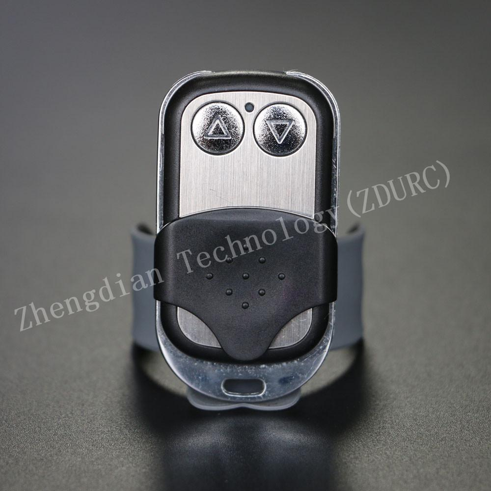Wholesale Came Top432na Duplicator 433mhz Remote Control Switch
