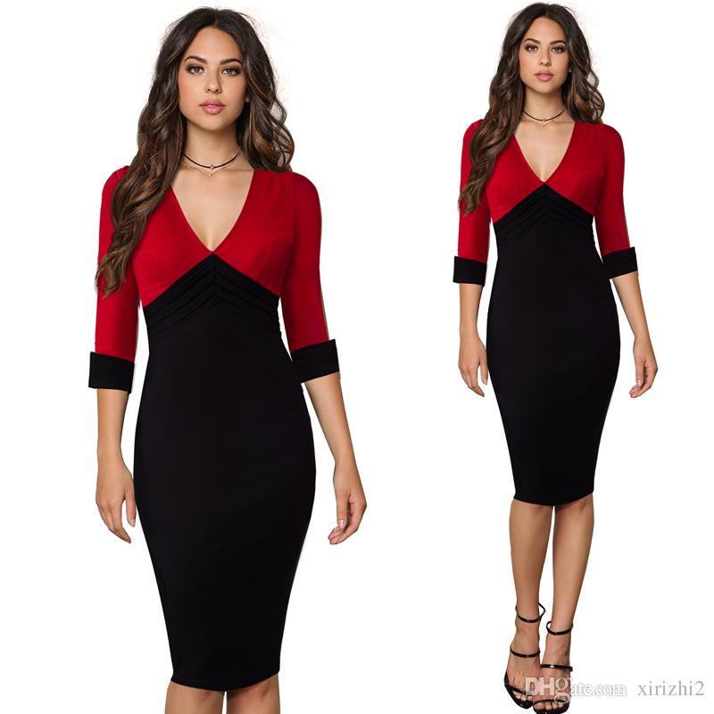 Cheap Hottest Celebrity Bodycon Dresses Best One Shoulder Bodycon Midi Dress c6c32971f