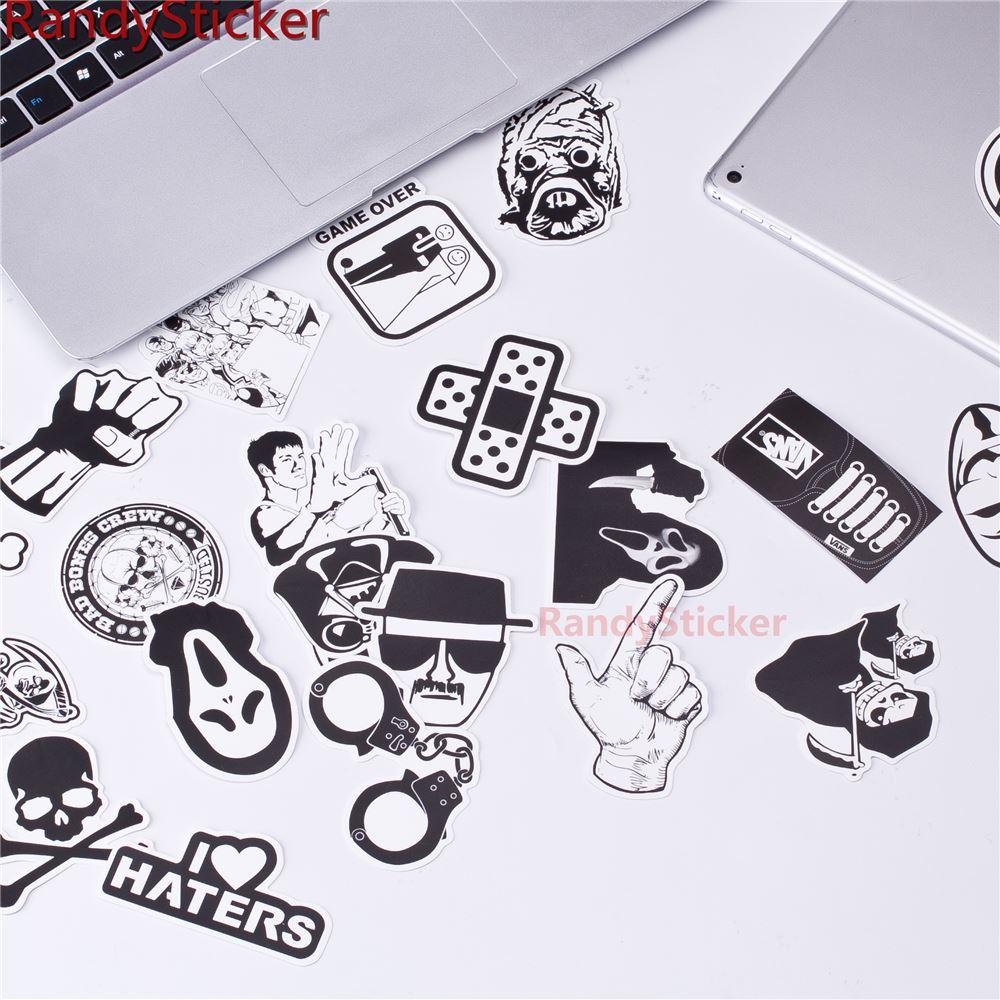 2019 new random mixed sticker for snowboard laptop luggage toy fridge diy styling vinyl decal home decor stickers pegatinas from tonyhstore 4 53 dhgate