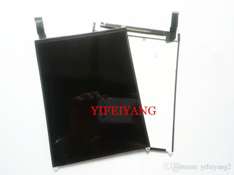 Best OEM LCD Display for ipad mini 1 2 3 LCD Display Screen Digitizer Replacement