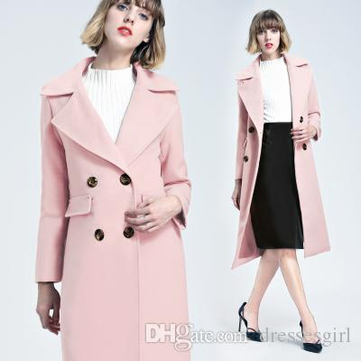 d0de7aeba816 autumn-winter-women-long-wool-coats-2018.jpg