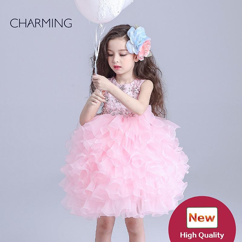 0326858e20b girls-pageant-dress-pink-flower-girl-dresses.jpg