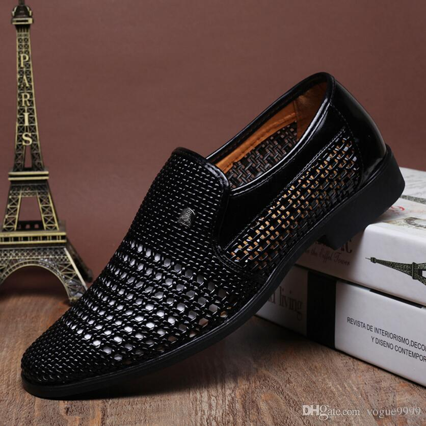 994077675aa new-men-039-s-leather-sandals-air-permeable.jpg