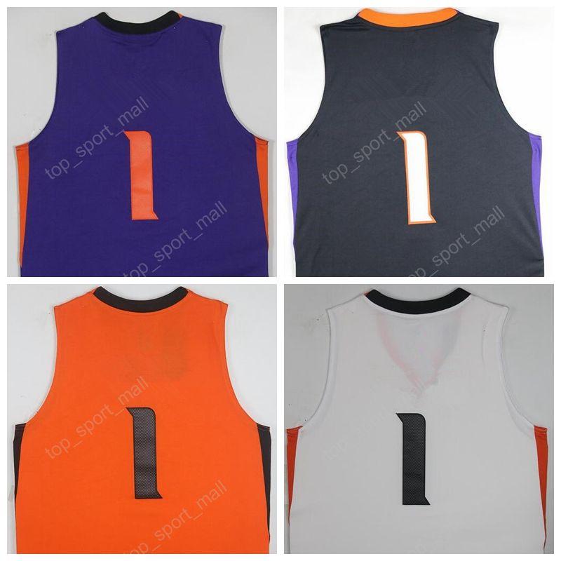 sale retailer 45f4f e7279 1 devin booker jersey events