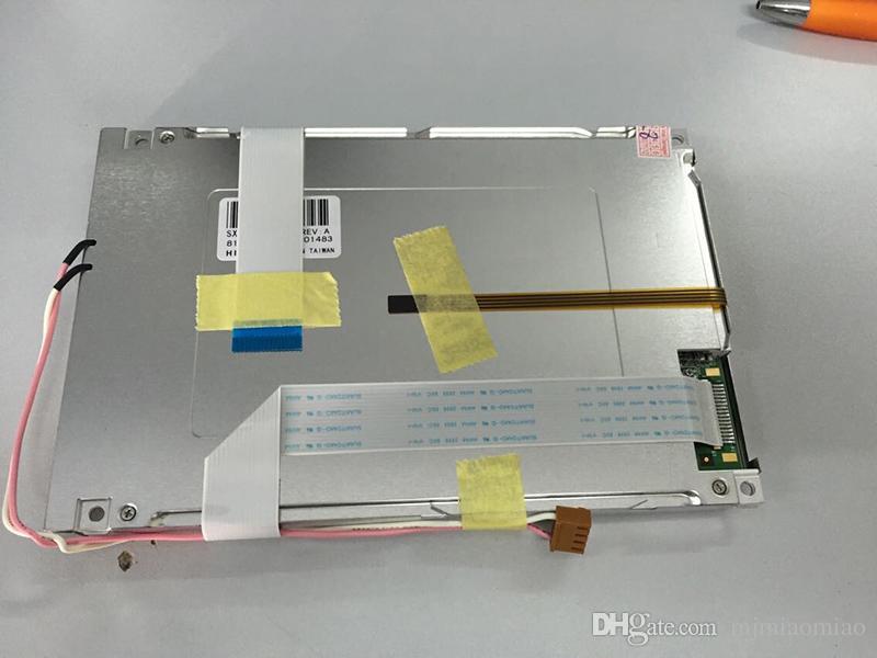 nouvel écran TFT LCD haute définition original 5.7